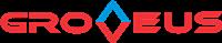 GROVEUS Logo