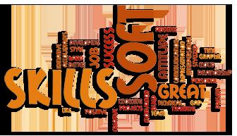 Groveus,skills