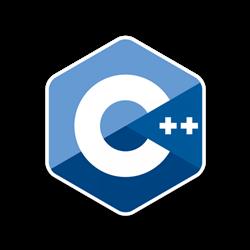 C++ services in Siliguri,  Sikkim, Darjeeling, Bhutan, Nepal,  Kolkata, Howrah, South Dinajpur (Dakshin Dinajpur), South 24 Parganas (Dakshin 24 Parganas),