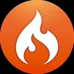 Code-igniter services in Siliguri, Jalpaiguri, Sikkim, North Dinajpur (Uttar Dinajpur), South Dinajpur (Dakshin Dinajpur), North 24 Parganas (Uttar 24 Parganas), South 24 Parganas (Dakshin 24 Parganas),