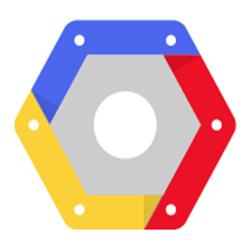 Google APIs services in Siliguri, Bhutan, Nepal, Malda, Kolkata, Howrah, Alipurduar, North 24 Parganas (Uttar 24 Parganas), South 24 Parganas (Dakshin 24 Parganas),