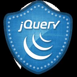 J-Query services in Siliguri, Jalpaiguri, Sikkim, Darjeeling, Bhutan, Nepal,North 24 Parganas (Uttar 24 Parganas), South 24 Parganas (Dakshin 24 Parganas),