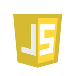 JavaScript services in Siliguri, Jalpaiguri, Sikkim, Darjeeling, Bhutan, Nepal, North 24 Parganas (Uttar 24 Parganas), South 24 Parganas (Dakshin 24 Parganas),