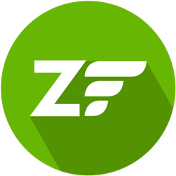 Zend-Framework services in Siliguri, Jalpaiguri, Malda, Kolkata, Howrah, Alipurduar, North Dinajpur (Uttar Dinajpur), North 24 Parganas (Uttar 24 Parganas), South 24 Parganas (Dakshin 24 Parganas),