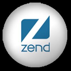 Zend-Server services in Siliguri, Jalpaiguri, Sikkim, Darjeeling, Bhutan, Nepal, Malda, Kolkata, Howrah, South 24 Parganas (Dakshin 24 Parganas),
