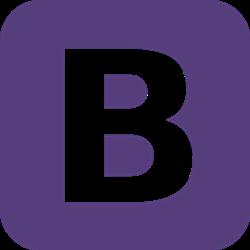 Bootstrap services in Siliguri, Jalpaiguri, Sikkim, Darjeeling, Bhutan, Nepal, Malda, Kolkata, Howrah, Alipurduar,