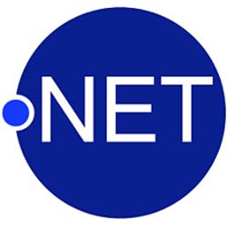 dotnet services in Siliguri,  Sikkim, Darjeeling, Bhutan, Nepal,  Kolkata, Howrah, South Dinajpur (Dakshin Dinajpur), North 24 Parganas (Uttar 24 Parganas), South 24 Parganas (Dakshin 24 Parganas),