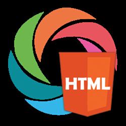Html services in Siliguri, Jalpaiguri, Sikkim, Darjeeling, Bhutan, Nepal, Malda, Kolkata, Howrah,india