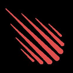 meteor services in Siliguri, Bhutan, Nepal, Malda, Kolkata, Howrah, Alipurduar, North Dinajpur (Uttar Dinajpur),Jalpaiguri, Sikkim, Darjeeling,