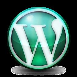 wordpress services in Siliguri, Jalpaiguri, Sikkim, North Dinajpur (Uttar Dinajpur), South Dinajpur (Dakshin Dinajpur), North 24 Parganas (Uttar 24 Parganas), South 24 Parganas (Dakshin 24 Parganas),