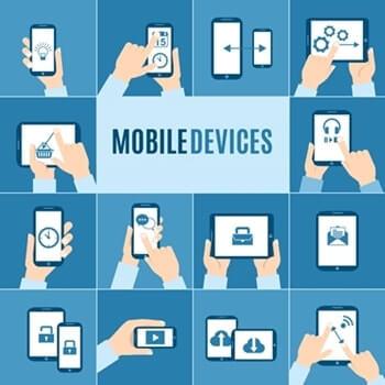 Design Guidelines For Smartphones