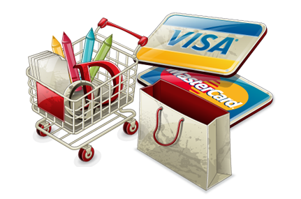 Everything You Need in E-Commerce Website