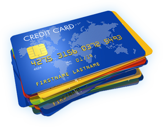 Internet Payment Gateway
